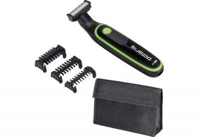Машинка для стрижки волос POLARIS PHC 0303 RB (F00215372)