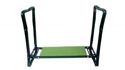 Мебель для дачи Garden Chair скамейка садовая (1002409-Green-0)