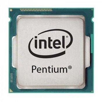Intel Pentium G4560 (CM8067702867064)