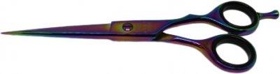 Ножницы парикмахерские Blad S-21 (AB10331130240)