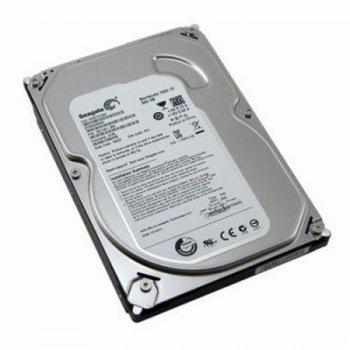 "Жорсткий диск Seagate 146ГБ 15000RPM 16МБ SAS 3.5"" (ST3146707LC)"