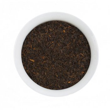 Черный чай Caykur Rize, 50г (2241)