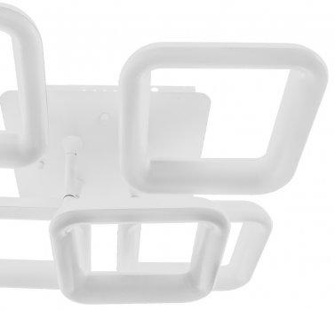 Люстра Brille BL-479S/60 LED H (23-103)