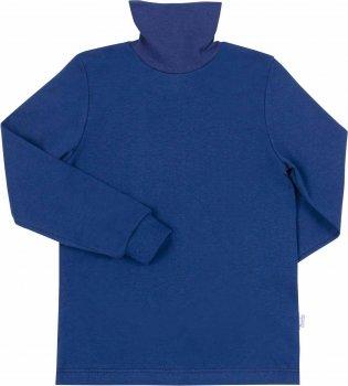 Гольф Бемби GF111-800 Синий