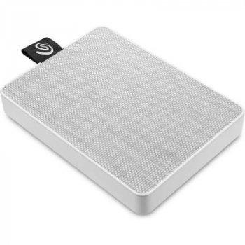Накопичувач SSD USB 3.1 512GB Seagate (STJE500402)