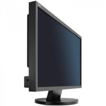 Монітор NEC AS222Wi black (60004375)