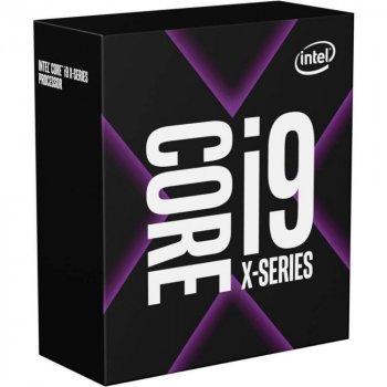 Процесор Intel Core i9-9820X (BX80673I99820X)