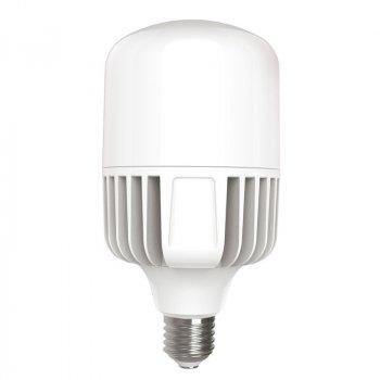 Світлодіодна лампа Eurolamp Led 100W E40 5000K (Led-Hp-100405)