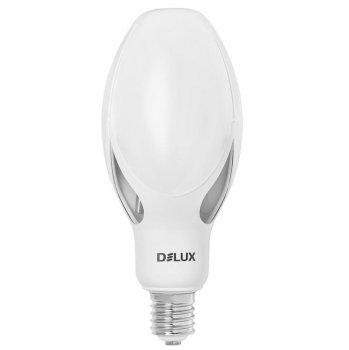 Світлодіодна лампа Delux Olive 100W E40 6000K (90015385)