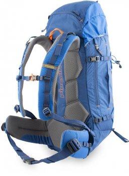 Рюкзак Pinguin Boulder 38 PNG 315158 2020 Blue (8592638315158)