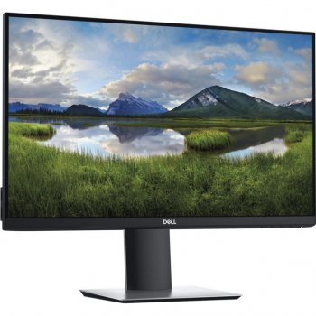 Монітор Dell P2421D (210-AVKX)