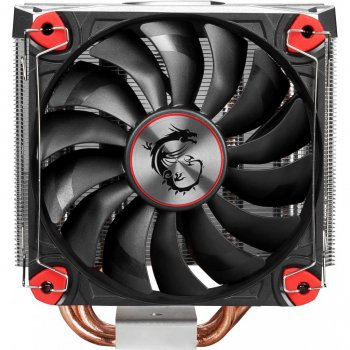 Кулер MSI Cooler Core Frozr S