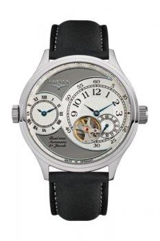 Чоловічі наручні годинники Elysee 80525