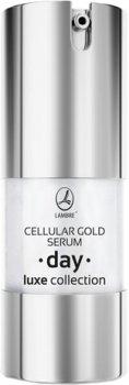 Сыворотка Lambre Cellular gold serum day для дневного ухода 20 мл (3760106024955)