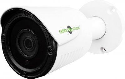 Уличная IP-камера Green Vision GV-078-IP-E-COF20-20 (LP6626)