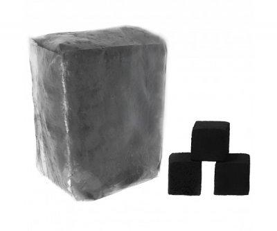 Вугілля MIAMI (0,5 кг, 36 кубиків) без коробки 5113