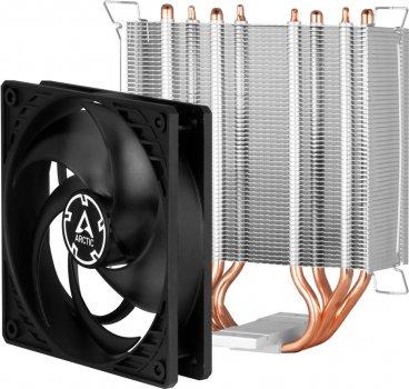 Кулер Arctic Freezer 34 (ACFRE00052A)