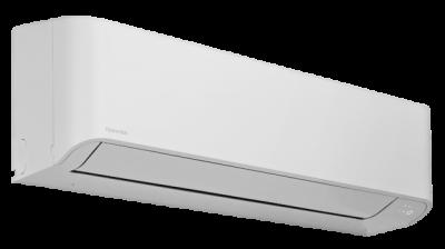Инверторный кондиционер Toshiba RAS-B05TKVG-UA/RAS-05TAVG-UA Seiya