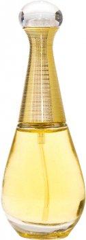 Парфюмированная вода Cocolady J 30 мл (4820218790694)