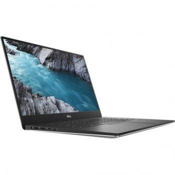 Ноутбук Dell XPS 15 (7590) (X5932S4NDW-88S)