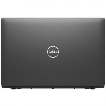 Ноутбук Dell Latitude 5500 (N022L550015ERC_UBU)