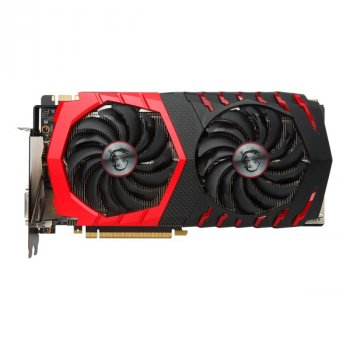 MSI GeForce GTX 1080 TI GAMING 11G (GTX 1080 TI GAMING 11G)