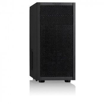 FRACTAL DESIGN FD-CA-CORE-1000-USB3-BL (FD-CA-CORE-1000-USB3-BL)