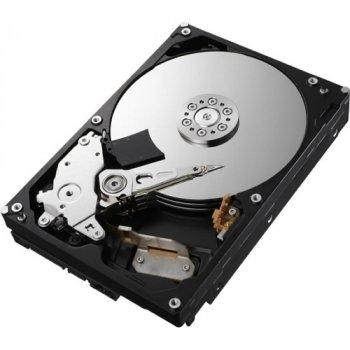 Жорсткий диск Toshiba HDWD120UZSVA
