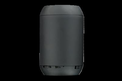Портативна бездротова акустика Trust Ziva Wireless Bluetooth Speaker party with lights(21967)