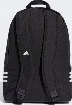 Рюкзак Adidas Clas Bp 3S Mesh FT6713 Black (4061612197225)
