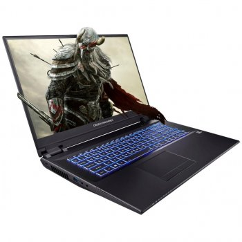 Ноутбук Dream Machines RT2070-17 (RT2070-17UA30)