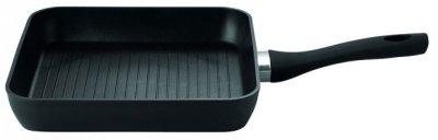 Сковорода-гриль BergHOFF Essentials 26 см (8500156)