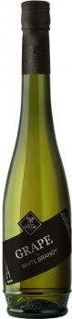 Бренді Chateau Chizay Grape White Brandy 0.5 л 42% (4820218340431)