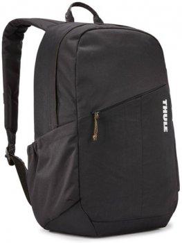 "Рюкзак для ноутбука Thule Campus Notus TCAM-6115 21L 14"" Black (3204304)"