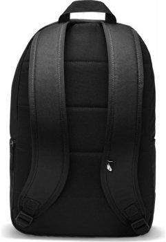 Рюкзак Nike Nk Heritage Bkpk-2.0 Basic Air CZ7944-010 (194494243644)