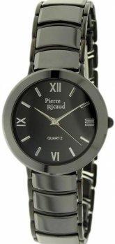 Жіночі годинники Pierre Ricaud PR 2720.E164QC