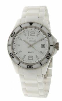 Чоловічі годинники Pierre Ricaud PR 93000.C153Q