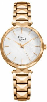 Женские часы Pierre Ricaud PR 22062.1119Q