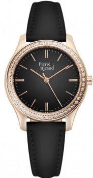 Жіночі годинники Pierre Ricaud PR 22053.92R4Q