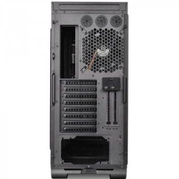Корпус ThermalTake Core V51 Tempered Glass Edition (CA-1C6-00M1WN-03)