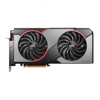 Відеокарта MSI Radeon RX 5600 XT 6144Mb GAMING X (RX 5600 XT GAMING X)