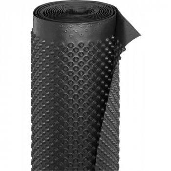 Мембрана шиповидная Masterplast Terraplast Plus L8 1,5х20м