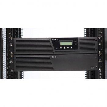 Пристрій безперебійного живлення Eaton 9130 - 2000VA RM (103006457-6591)