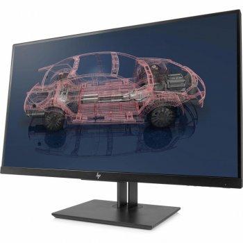 Монітор HP Z27n G2 Display (1JS10A4)
