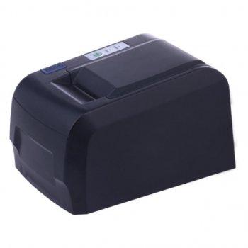Принтер чеків SPRT POS 58 IV USB (SP-POS58IVU)