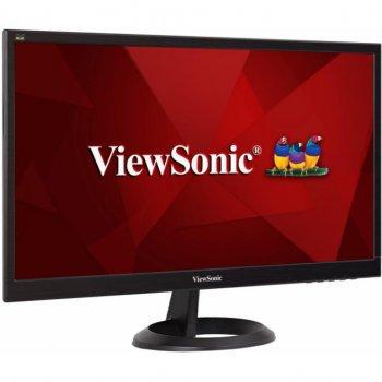 Монітор Viewsonic VA2261-8