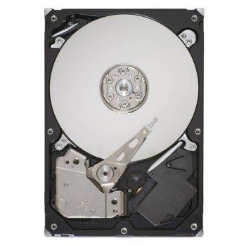"Жорсткий диск Seagate Desktop HDD 500ГБ 7200об/м 16МБ 3.5"" SATA II (ST3500418AS)"