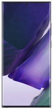 Мобільний телефон Samsung Galaxy Note 20 Ultra 5G 12/512 GB Black (SM-N986BZKHSEK)