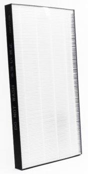 Фільтр для очисника повітря Sharp HEPA FZD40HFE