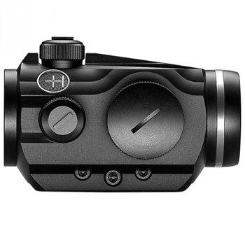Приціл Hawke Vantage Red Dot 1x30 9-11mm (F00216955)